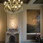 kleuronderzoek historische kleurlagen Martenahuis Franeker